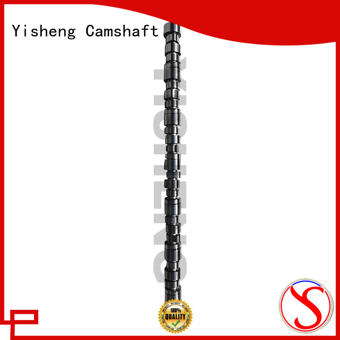 good-package camshaft replacement for wholesale for car