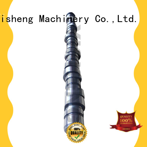 advanced volvo s40 camshaft for wholesale for car