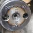Volvo D13 Engine Camshaft 207426109.jpg