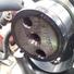 Volvo D13 Engine Camshaft 207576365.jpg