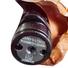 9Volvo D16 Engine Camshaft 20894565 .jpg