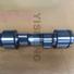 CAT 3306 Engine Camshaft 8N39815.jpg
