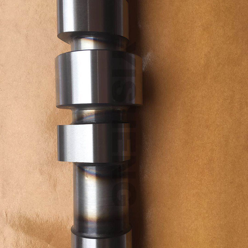 Yisheng fine-quality racing camshaft for wholesale for mercedes benz-2