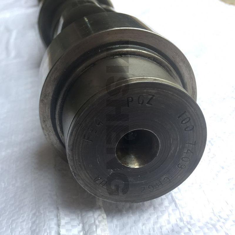 Yisheng  Array image152