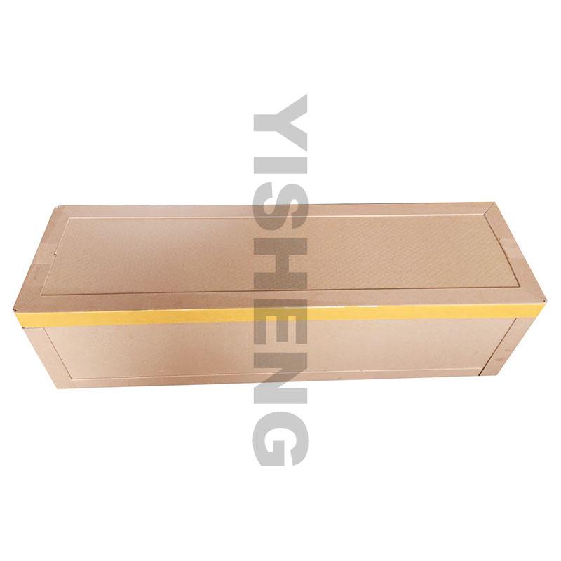 Yisheng  Array image255
