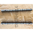 CAT C15 Engine Camshaft 322-72993.jpg