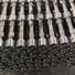 6Benz OM355 Engine Camshaft 3550510401.jpg