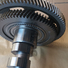 Benz OM457 Engine Camshaft 457 051 13017.jpg