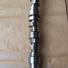Benz OM457 Engine Camshaft 457 051 13016.jpg