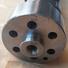 Benz OM457 Engine Camshaft 457 051 13014.jpg