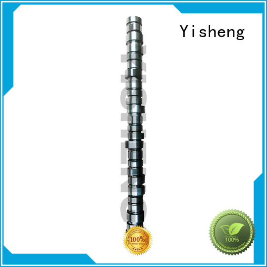 quality volvo b20 camshaft order now for volvo