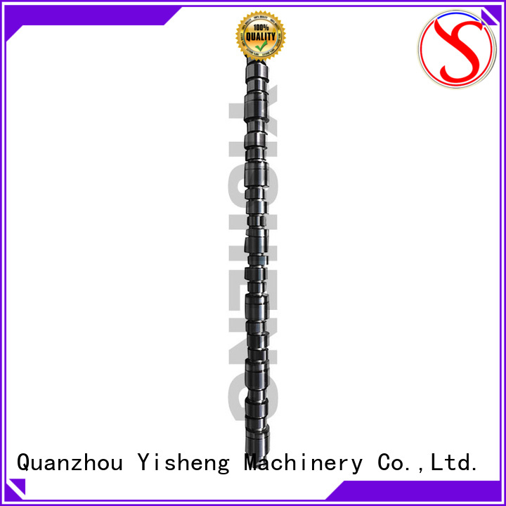 new-arrival cummins camshaft buy now for mercedes benz