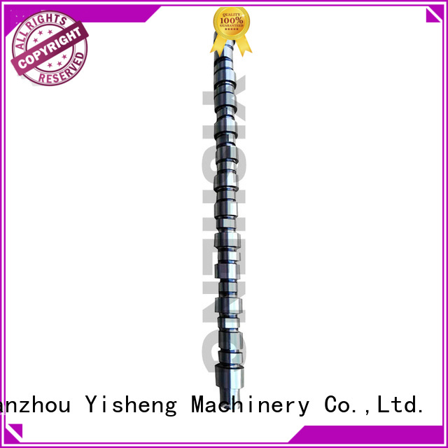 new-arrival cummins diesel camshaft inquire now for car