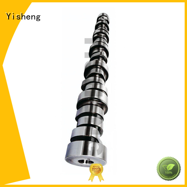 Yisheng volvo b20 camshaft check now for volvo