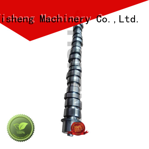 Yisheng volvo camshaft inquire now for mercedes benz