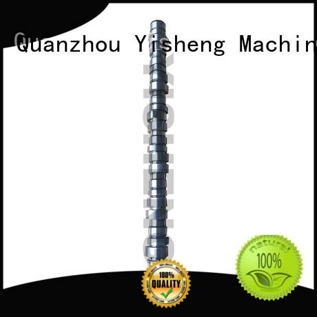 Yisheng volvo 240 performance camshaft inquire now for mercedes benz
