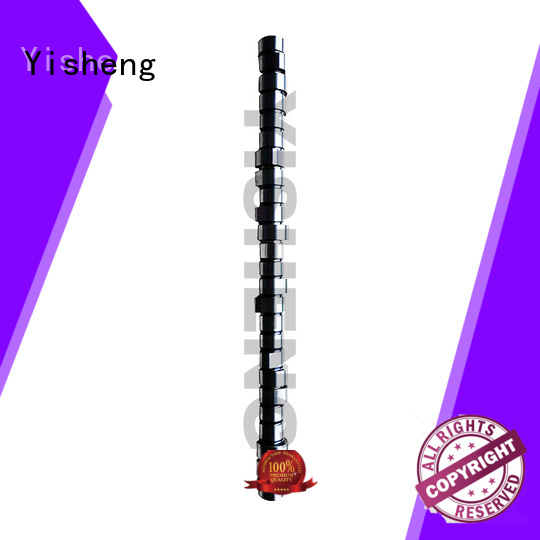 Yisheng volvo b20 camshaft inquire now for volvo