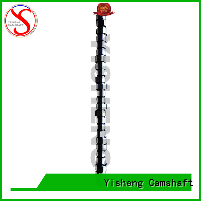 superior volvo b20 camshaft check now for truck