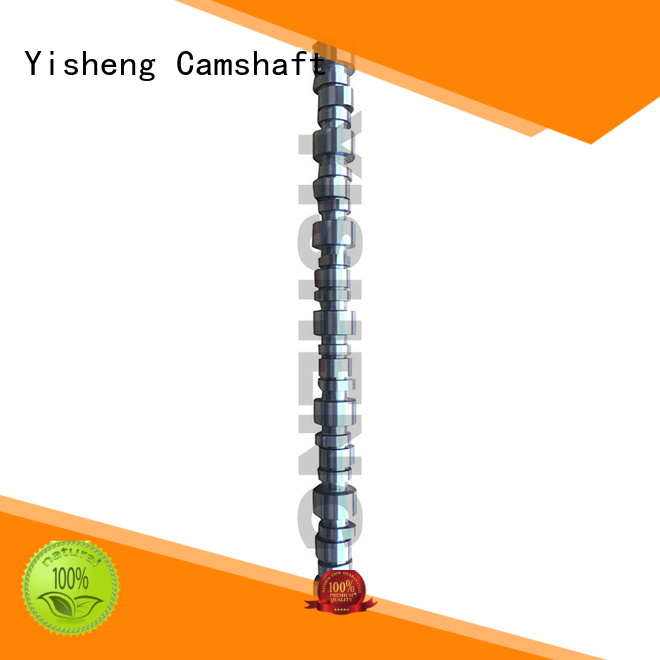 Yisheng ford racing camshafts at discount for volvo