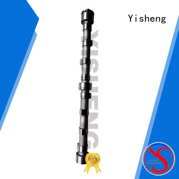 Yisheng gradely cat cam camshaft check now for volvo