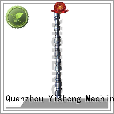 first-rate racing camshaft free design for car