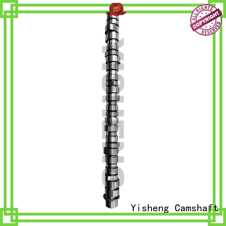 exquisite volvo camshaft at discount for mercedes benz