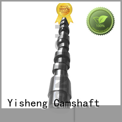 high-quality custom camshaft company bulk production for volvo