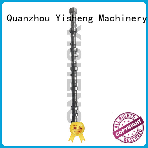 first-rate cat c15 camshaft for wholesale for mercedes benz