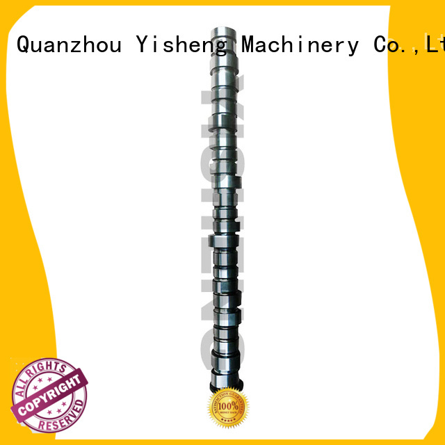 Yisheng volvo s40 camshaft buy now for mercedes benz