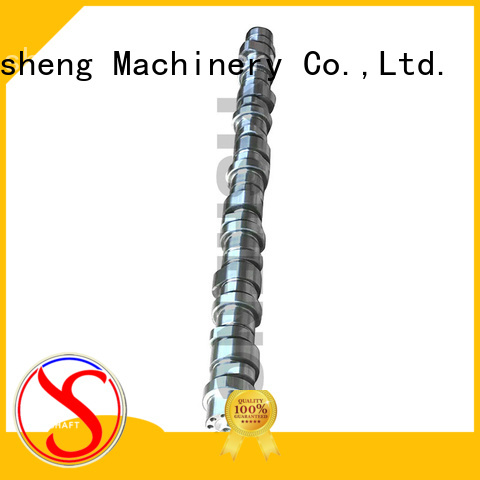 Yisheng advanced volvo 240 performance camshaft buy now for cummins