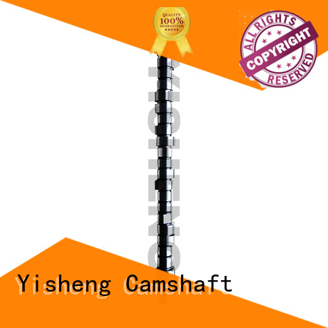 Yisheng volvo 240 camshaft at discount for mercedes benz