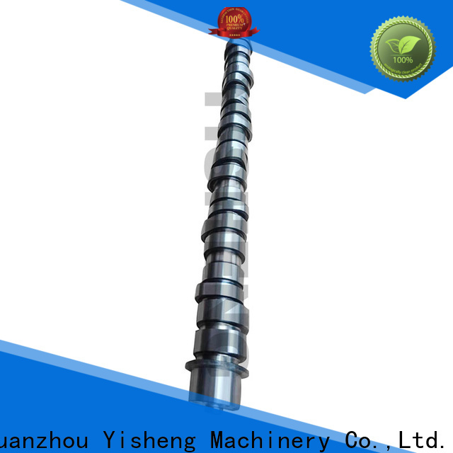 advanced volvo d13 camshaft replacement order now for truck