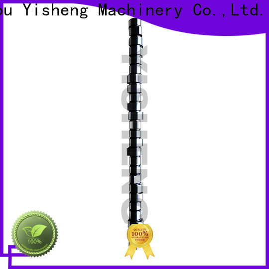 Yisheng quality volvo b20 camshaft at discount for cat caterpillar