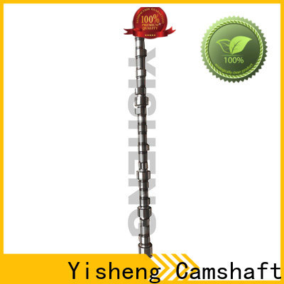 fine-quality new camshaft check now for volvo