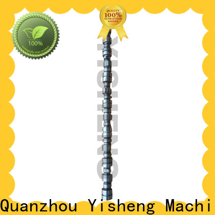 Yisheng camshaft replacement inquire now for volvo