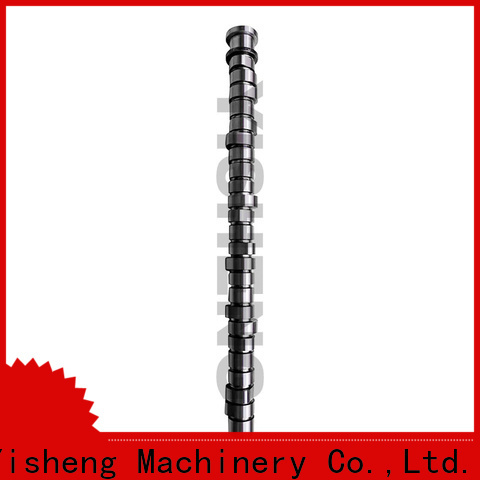 solid volvo camshaft check now for mercedes benz