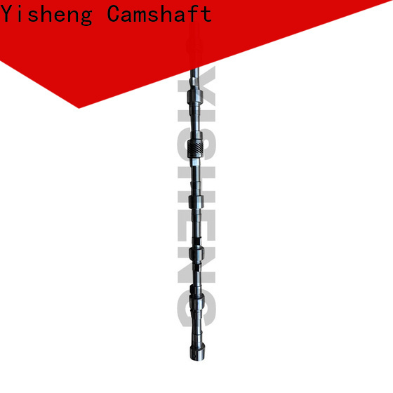 high efficiency camshaft mercedes benz at discount for truck