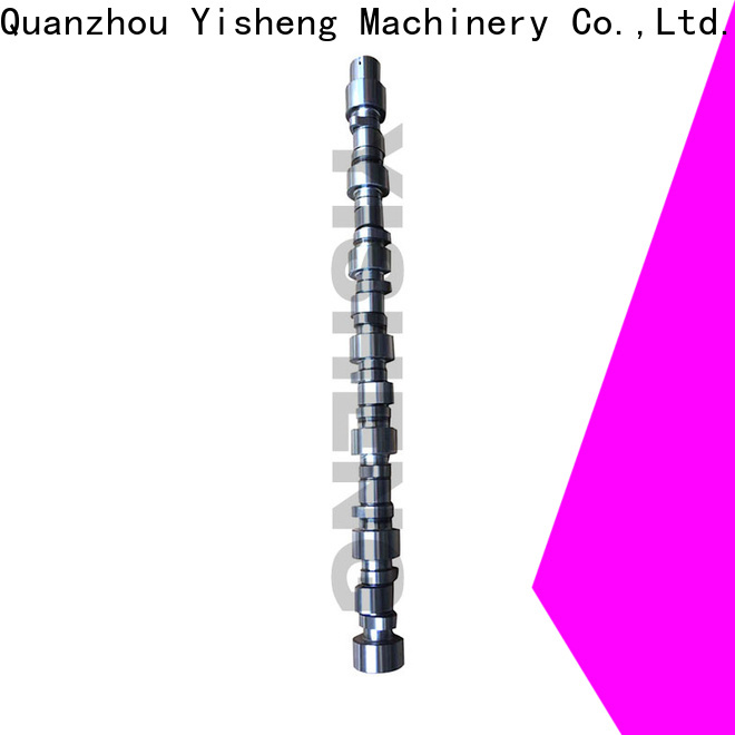 first-rate cat c15 camshaft free quote for truck