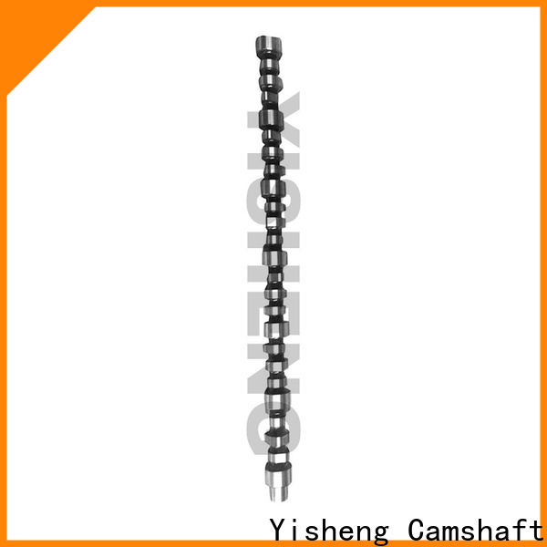Yisheng gradely performance cam inquire now for car