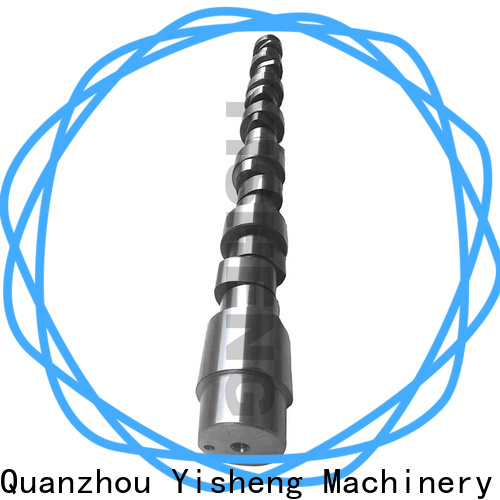 Yisheng ford racing camshafts order now for volvo