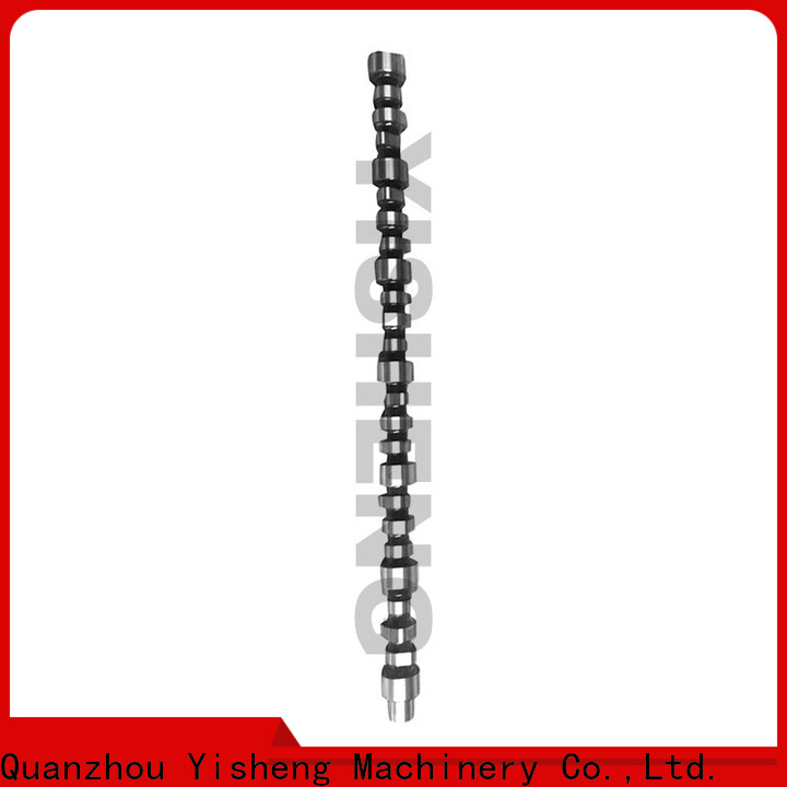 hot-sale camshaft replacement inquire now for mercedes benz