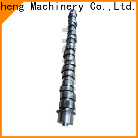 Yisheng volvo d13 camshaft replacement for wholesale for car
