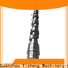 advanced cat c15 camshaft for wholesale for truck