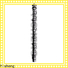 Yisheng forged camshaft at discount for cat caterpillar