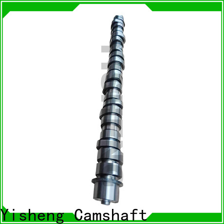 fine-quality volvo camshaft for wholesale for car