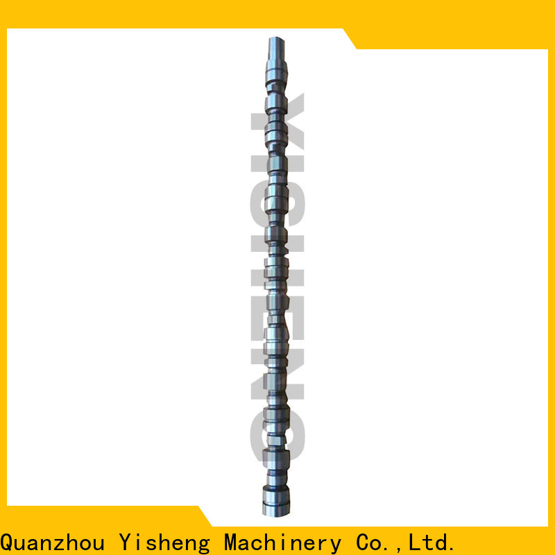 Yisheng cummins cam for wholesale for volvo