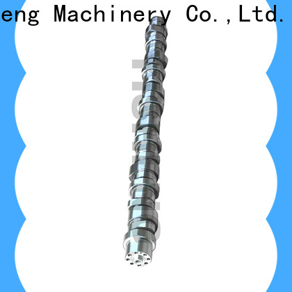 solid forged camshaft buy now for mercedes benz