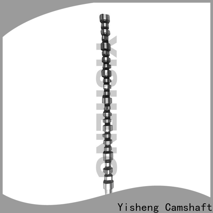 Yisheng camshaft replacement for wholesale for volvo