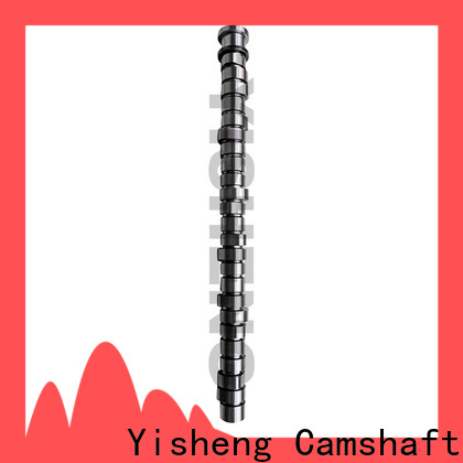 fine-quality volvo s40 camshaft inquire now for car