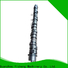Yisheng volvo 240 performance camshaft check now for cummins